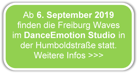 Dance Emotion Freiburg Waves